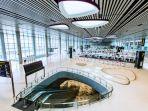 bandara-changi_20171228_115159.jpg
