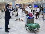 bandara-internasional-king-abdulaziz.jpg