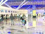 bandara-riyadh-arab-saudi.jpg