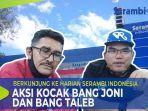 bang-joni-dan-bang-thaleb-berkunjung-ke-serambi-indonesia.jpg
