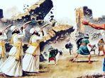 bangsa-israel.jpg