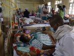 Ramai Dibicarakan Setelah Terdeteksi di India, Penyakit Jamur Hitam Kini Sudah Menyebar ke 5 Negara thumbnail