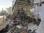 bangunan-hancur-diterjang-rudal-israel-di-jalur-gaza.jpg