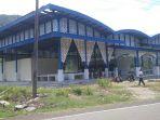 bangunan-pasar-mega-los-di-aceh-tenggara_20180909_103850.jpg