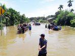 banjir-aceh-selatan_20171209_143127.jpg