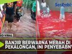 banjir-berwarna-merah-di-pekalongan.jpg