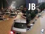 banjir-besar-di-malaysia.jpg