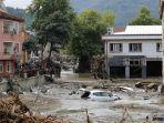 banjir-dan-longsor-terjang-turki.jpg