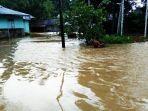 banjir-di-aceh-jaya-_-30-maret-2021.jpg