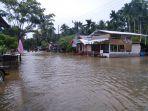 banjir-di-aceh-jaya_tergenang.jpg