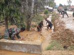 banjir-di-aceh-selatan_20180909_180704.jpg