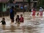 banjir-di-aceh-tamiang_13122020.jpg