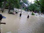 banjir-di-aceh-utara_20180103_121949.jpg