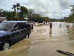 banjir-di-aceh-utara_20180103_155441.jpg