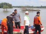 banjir-di-desa-alue-geudong.jpg