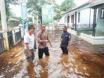 banjir-di-desa-gunong-pulo-1007.jpg