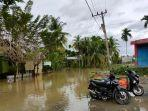 banjir-di-dua-kecamatan-di-aceh-utara_.jpg