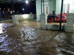 banjir-di-kawasan-kecamatan-deleng-pokhisen-aceh-tenggara-sabtu-1552021.jpg