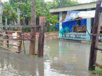 banjir-di-pidie-18-januari-2021.jpg