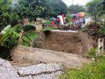 banjir-di-tenggulun-30-agustus-2021.jpg