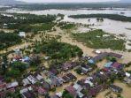 banjir-kalimantan-selatan-januari-2021.jpg