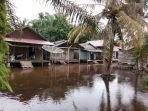 banjir-kiriman-di-singkil.jpg