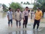 banjir-luapan-di-woyla-aceh-barat.jpg