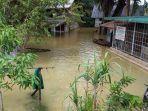 banjir-luapan-sungai-tamiang.jpg