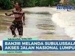 banjir-melanda-subulussalam-akses-jalan-nasional-lumpuh-puluhan-rumah-terendam.jpg