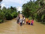 banjir-pante-bidari.jpg