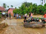 banjir-rendam-28-rumah.jpg