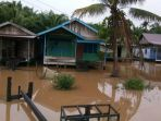 banjir-singkil_20181013_112807.jpg