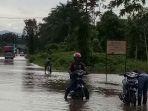 banjir-singkil_20181108_105847.jpg
