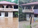 banjir-trumon-tengan-aceh-selatan-mulai-surut.jpg