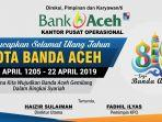bank-aceh-kpo-hut-pemko.jpg