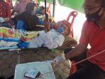 bank-aceh-syariah-bireuen-donor-darah.jpg