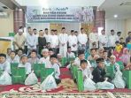 bank-aceh-syariah-bireuen-santuni-150-anak-yatim-2018_20180531_085415.jpg