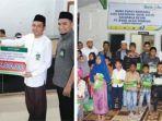 bank-aceh-syariah-cabang-takengon-gelar-buka-puasa-bersama-anak-yatim.jpg