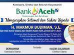 bank-aceh-us-kadin.jpg