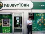bank-syariah-turki_20150723_222346.jpg