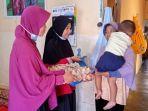 bantu-warga-kurang-mampu_aceh-tengah_ramadhan.jpg