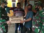 bantuan-anak-bebek-kepada-warga-eks-kombatan-di-kampong-pisang-geulumpang-tiga-pidie.jpg