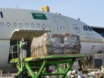 bantuan-arab-saudi-ke-lebanon1.jpg