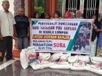 bantuan-banjir-dari-malaysia.jpg