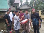 bantuan-banjir-fachrul-razi_20181004_172953.jpg
