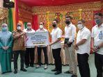 bantuan-bank-aceh-syariah-di-aceh-selatan-29-09-2021.jpg