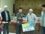 bantuan-dana-operasional-masjid_20180524_114916.jpg