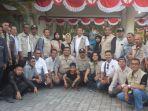 bantuan-gempa-lombok_20180830_204221.jpg