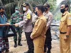 bantuan-kepada-korban-kebakaran-di-desa-simpang-empat-kecamatan-simpang-keuramat-aceh-utara.jpg