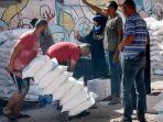 bantuan-makanan-di-palestina.jpg